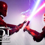 Will Star Wars Jedi: Fallen Order Answer the Call of Gamers?