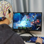 Why computer games can improve your memory