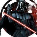 Top 5 Star Wars Games of All Time